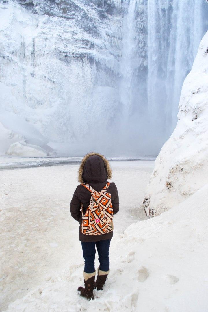 Iceland  (26).jpg