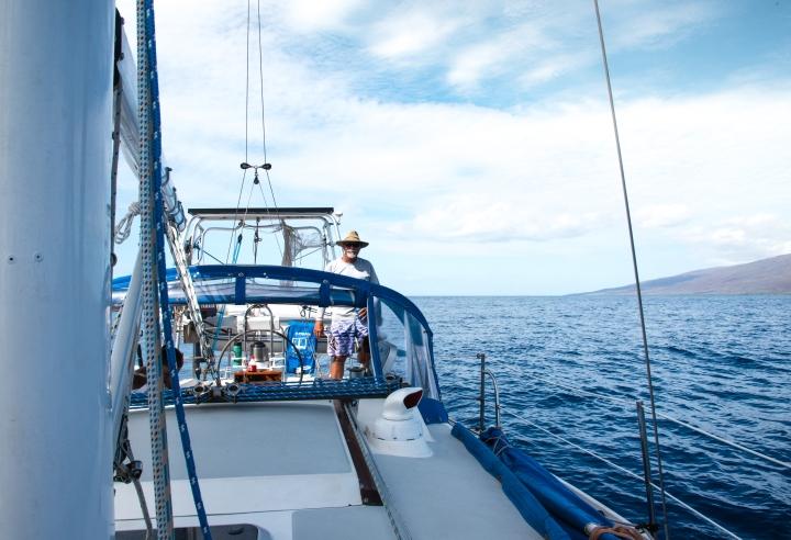 Sailing-1-2