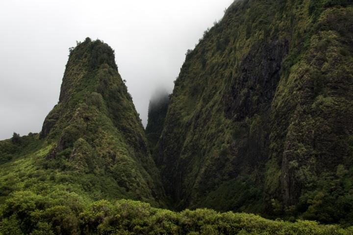 Maui-18