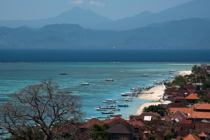 indonesia-116