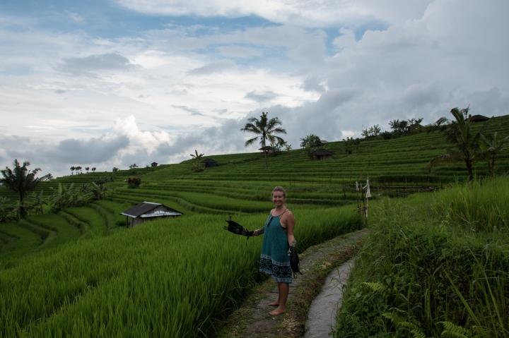 indonesia-37