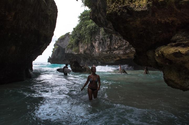 indonesia-8