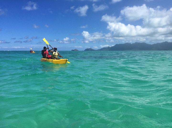 hayley-sarah-kayak-2