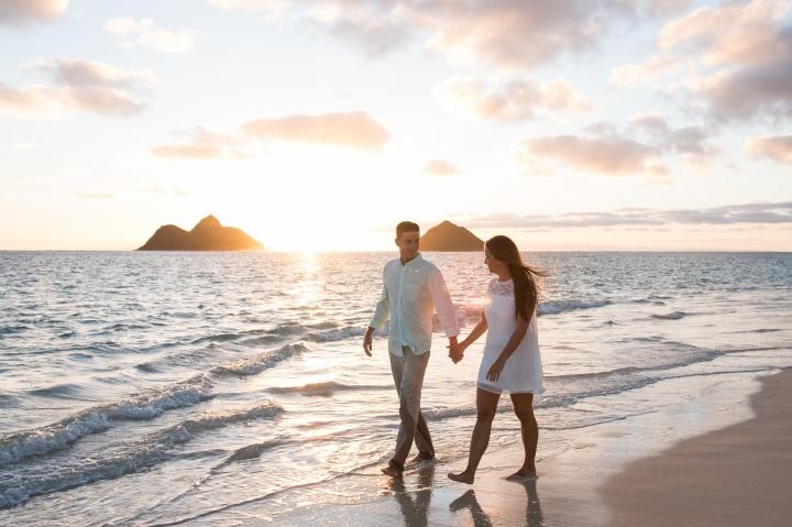 Photography Hawaii