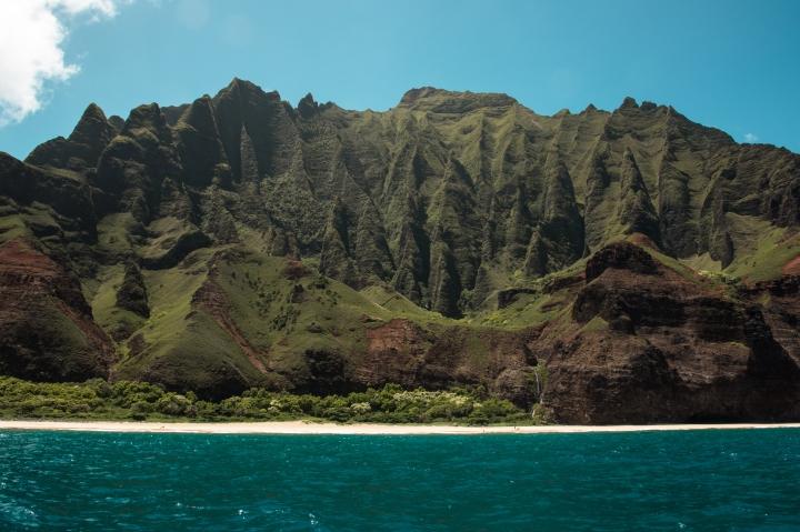 Boundless Kauai