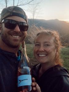 Early Mountain Vineyard